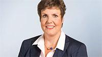Innenministerium bestätigt Sylvia Felder als neue Regierungspräsidentin – CDU-Politikerin folgt SPD-Politikerin