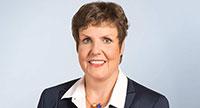 """Regierungspräsidium Karlsruhe mit neuer Führung – Ehemalige CDU-Landtagsabgeordnete Sylvia Felder """"feierlich"""" von Innenminister Strobl ins Amt eingeführt"""