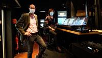 Investition des Festspielhauses Baden-Baden in eine ungewisse Zukunft – Partner für Livestreams auf Spartenprogramme des öffentlich-rechtlichen Rundfunks beschränkt
