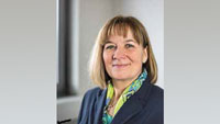 Flughafen-Sprecherin Elke Fleig verlässt Baden-Airpark – Zukünftig Gemeindesprecherin im Landkreis Karlsruhe