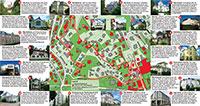 """Verein Stadtbild lädt Bürger zu """"Welterbe-Spaziergängen"""" - """"Baden-Baden das größte Luxusbad Deutschlands"""""""