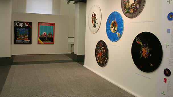 """""""Freier August"""" in Rastatt – Kein Eintrittsgeld für Stadtmuseum, Städtische Galerie Fruchthalle und Riedmuseum"""