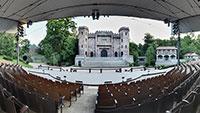 680.000 Euro für Ötigheim aus Stuttgart – Auftritte von Annett Louisan, Marc Marshall, Gregor Meyle und  Duo Glasperlenspiel