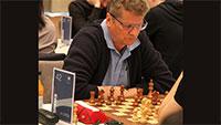 Siegreiche Baden-Badener Schachmannschaften – Sieg für 14-jähriges Talent Leon Wu