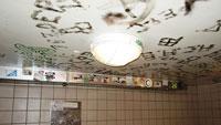 Öffentliche WC-Anlagen in Gernsbach beschädigt – Vandalismus ist kein Kavaliersdelikt