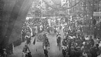 """Serie Gernsbacher History – Spannender Blick ins Stadtarchiv – Radfahrerverein """"All Heil"""" Gernsbach"""