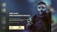 Heute Aktionstag Glücksspielsucht auch in Baden-Baden – 430.000 Menschen in Deutschland betroffen