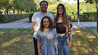 """Grüne Jugend möchte mit Jusos zusammenarbeiten – Aufrufe zum Mitmachen: """"Wer unter 28 Jahre alt ist"""""""