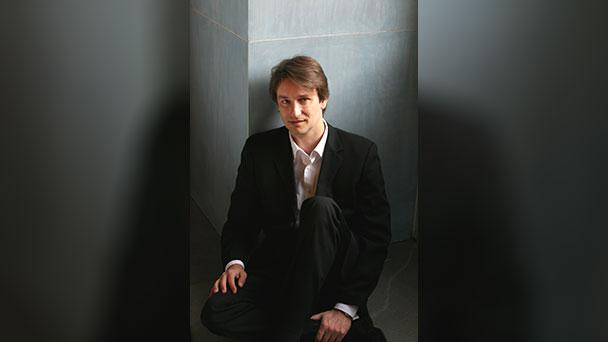 """Drittes Auswahlkonzert der Philharmonie mit Michael Güttler – """"Weltweit im sinfonischen und musiktheatralischen Repertoire erfolgreich tätig"""""""