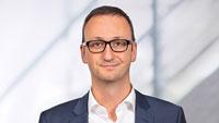 Klinikum Mittelbaden mit neuen kaufmännischen Geschäftsführer – Daniel Herke als Nachfolger von Jürgen Jung