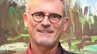 Personalie aus dem Landratsamt - Mario Mohr wird neuer Landkreisdezernent