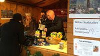 Bühl erhält Titel als Fairtrade-Stadt – Belohnung für Engagement für fairen Handel