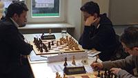 Baden-Badener Schachspieler hoffen auf Deutsche Meisterschaft und Pokalsieg – OSG in der Endrunde