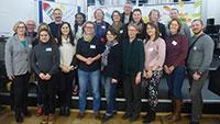 Multi-Kulti-Projekt in Baden-Baden – Von Führungsakademie Baden-Württemberg begleitet