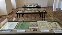 Immer noch Geburtstagsangebot – Weitere Führungen durch Clara-Schumann-Ausstellung