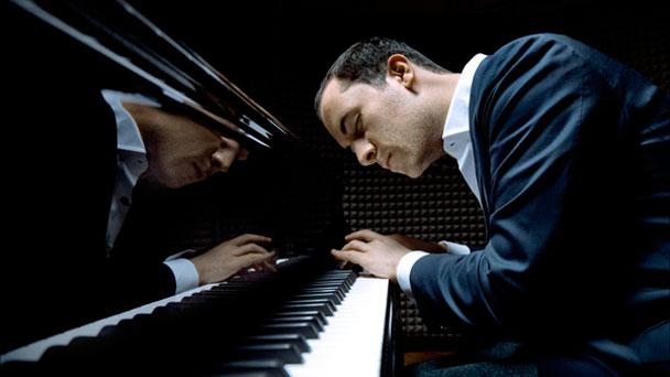 """Martha Argerich erkrankt - Igor Levit springt bei den Osterfestspielen ein - """"Einer der großen Pianisten dieses Jahrhunderts"""""""