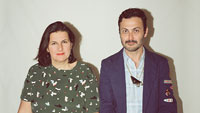 Baden-Badener Kunsthalle erhält Doppelspitze – Grünes Ministerium entscheidet sich für Çaĝla Ilk und Misal Adnan Yildiz