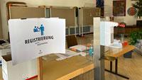 """Impfaktion für Gernsbacher am Sonntag – Bürgermeister Christ: """"Wir werden uns dafür einsetzen, dass weitere Prioritätsgruppen ein Impfangebot vor Ort erhalten"""""""
