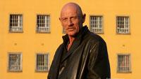 Geschichten von Mördern und anderen Gewaltverbrechern in Bühl – Erzähler Joe Bausch im Bürgerhaus