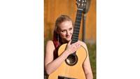 Klassisches Gitarrenkonzert im Malersaal – Schon im letzten Herbst viel beachtetes Konzert in Baden-Baden