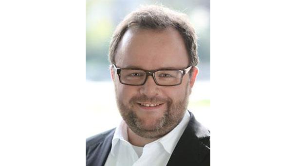 """Bundestagsabgeordneter Christian Jung zur Rheinbrücke Wintersdorf – """"Brücke für den Bahnverkehr reaktivieren"""""""