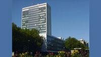 Karlsruher Wahrzeichen wird abgerissen – Auch Landtag will Badenwerkhochhaus nicht retten
