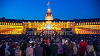 UNESCO-Entscheidung für Karlsruhe – Erste deutsche Creative City of Media Arts