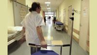 """Klinikum Mittelbaden über Herausforderungen in Corona-Zeiten – """"Wohin mit Schlaganfall-Patienten, bei denen ein Covid-Verdacht vorliegt?"""""""