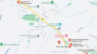 """Keine Zukunft für Elektroautos in der Weststadt – Stadtrat Werner Schmoll: """"Ohne Aldi zwischen Roomers und Schweigrother Platz keine einzige Ladestation"""""""