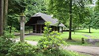 Entdecker-Tipp für ein Sommerausflug mit großer Geschichte - Der Chaisenweg zwischen Bad Rotenfels und Baden-Baden