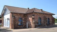 Trotz Lockdown Beratungsangebot in Gernsbach – Für Kinder und Jugendliche