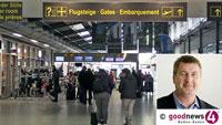 """Nächste Flug von Baden-Baden nach Mallorca am 2. April – Keine Partys in Malle – Ausgangssperre 22 bis 6 Uhr – FKB-Chef Kotzan: """"Flughäfen stehen bereit, Airlines stehen bereit und Reiseziele warten auf Gäste"""""""