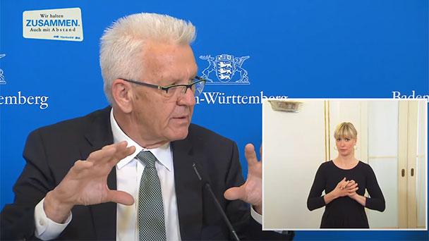 Merkel Pressekonferenz Heute Uhrzeit