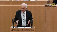 Ereignisse überstürzten sich – Ministerpräsident Kretschmann von Gerichtsurteil überholt – Neue Corona-Verordnung liegt noch nicht vor