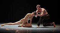 Gäste aus San Franzisco in Baden-Baden – Alonso King LINES Ballet im Festspielhaus