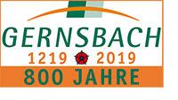 """Große Feier zu Stadtjubiläum 800 Jahre Gernsbach – Noch Teilnehmer für """"Historischen Umzug"""" gesucht"""