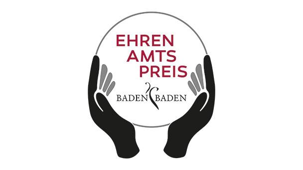 Wer erhält einen Ehrenamtspreis der Stadt Baden-Baden? – Öffentliche Ausschreibung