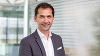 Personalie bei Badenova – Finanzvorstand Maik Wassmer verlässt das Energieunternehmen