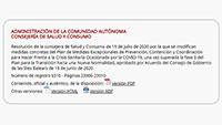 Mallorcas Tourismus-Minister zeigt Party-Touristen rote Karte – Ballermann-Kneipen ab sofort wieder geschlossen