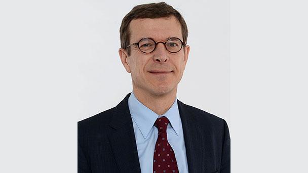 Rastatt feiert die Deutsche Einheit – Festredner Berliner Tagesspiegel-Korrespondent Christoph von Marshall
