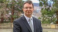 "Michael Blume: ""Antisemitismus ist kein Oberflächen-Phänomen"" – Landesbericht zum Thema Antisemitismus"