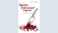 Buch über die schlimmsten Mordfälle in Baden-Baden – Auch der Mord am 15-jährigen Hans Michler im alten Hotel Runkewitz