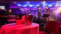 Baden-Baden Events plant Veranstaltungen im Kongresshaus – Aktuelle Terminübersicht