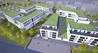"""Nächster Schritt für """"Pfleiderer-Areal"""" – Gemeinderat entscheidet über Planentwurf und zur Beteiligung der Öffentlichkeit"""