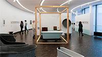 Ausstellungseröffnung im LA8 – Baden in Schönheit – Die Optimierung des Körpers im 19. Jahrhundert
