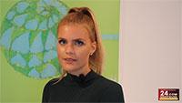 VIDEO-Museumsführung mit Alisa Melcher in Baden-Baden – Kunsthaus Museum Elisabeth Frietsch-Eyer