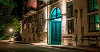 Lange Nacht der Museen – Im LA8 kostenfrei mit den Bürgern des 19. Jahrhunderts