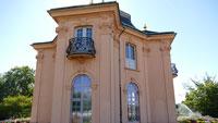 """Neue """"alte"""" Fenster für Pagodenbug – """"In mühevoller Kleinarbeit für rund 18.000 Euro eins zu eins wiederhergestellt"""""""