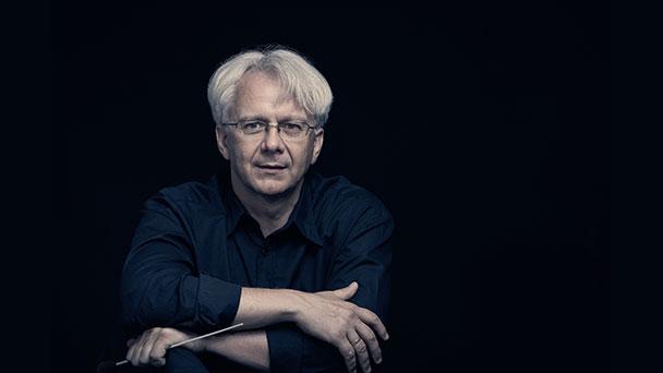 """Acht Sinfoniekonzerte der Philharmonie vorbereitet – """"Ein facettenreiches Wunschprogramm"""""""