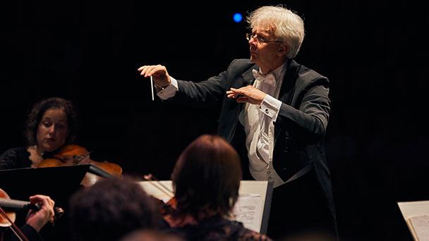 Beethoven, Georges Bizet, Erik Satie, Maurice Ravel, Claude Debussy und Jacques Offenbach – Am Sonntag Benefizkonzert der Philharmonie Baden-Baden